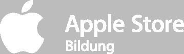onCampus Apple Store Bildung