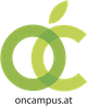 oncampus.at Logo