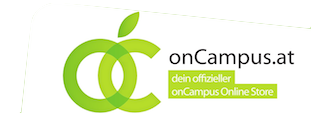 onCampus AT